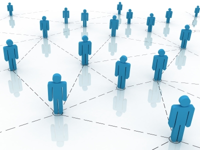 中堅通信販売会社、Webマーケティング部リーダーからの相談 「通常業務 ...