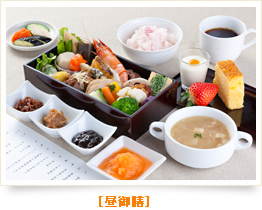 http://cdn.shoeisha.jp/yz/static/images/article/208122/208122_02.jpg