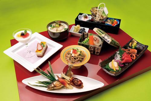 http://cdn.shoeisha.jp/yz/static/images/article/208122/208122_03.jpg